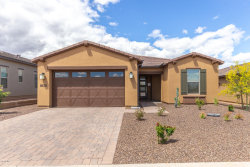 Photo of 17764 E Stocking Trail, Rio Verde, AZ 85263 (MLS # 5917510)