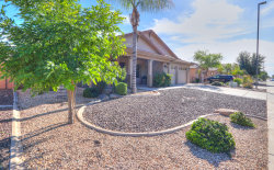 Photo of 3539 E Kesler Lane, Gilbert, AZ 85295 (MLS # 5917651)