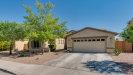 Photo of 115 W Blue Lagoon Drive, Casa Grande, AZ 85122 (MLS # 5917664)