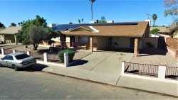 Photo of 414 E Viola Street, Casa Grande, AZ 85122 (MLS # 5917707)