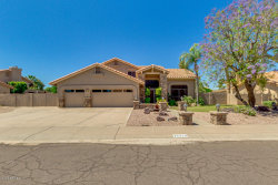 Photo of 8938 S Forest Avenue, Tempe, AZ 85284 (MLS # 5917727)