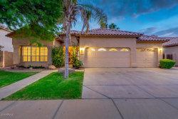 Photo of 10919 W Laurelwood Lane, Avondale, AZ 85392 (MLS # 5917857)