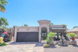Photo of 25851 S New Town Drive, Sun Lakes, AZ 85248 (MLS # 5917886)