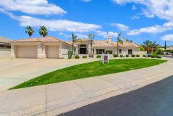 Photo of 9506 N 113th Way, Scottsdale, AZ 85259 (MLS # 5917925)