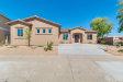 Photo of 2295 S 173rd Drive, Goodyear, AZ 85338 (MLS # 5917961)