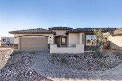Photo of 11312 W Vernon Avenue, Avondale, AZ 85392 (MLS # 5918010)