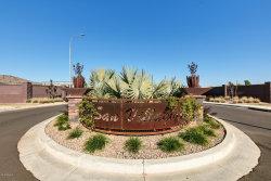 Photo of 11294 W Vernon Avenue, Avondale, AZ 85392 (MLS # 5918012)