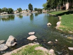 Photo of 11026 N 28th Drive, Unit 61, Phoenix, AZ 85029 (MLS # 5918092)