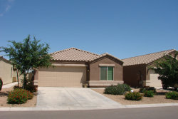 Photo of 28587 N Moonstone Way, San Tan Valley, AZ 85143 (MLS # 5918106)