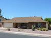 Photo of 1012 W Keating Avenue, Mesa, AZ 85210 (MLS # 5918179)