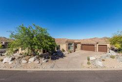 Photo of 18370 W Santa Alberta Lane, Goodyear, AZ 85338 (MLS # 5918212)