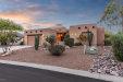 Photo of 9512 E Mimbres Court, Gold Canyon, AZ 85118 (MLS # 5918263)