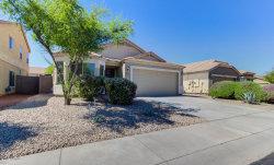 Photo of 18457 W Sanna Street, Waddell, AZ 85355 (MLS # 5918272)