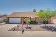 Photo of 11820 N 61st Avenue, Glendale, AZ 85304 (MLS # 5918320)