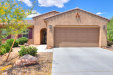 Photo of 4930 W Gulch Drive, Eloy, AZ 85131 (MLS # 5918548)