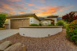 Photo of 3777 N 162nd Avenue, Goodyear, AZ 85395 (MLS # 5918661)