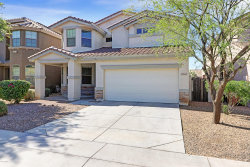 Photo of 10323 W Foothill Drive, Peoria, AZ 85383 (MLS # 5918670)