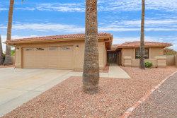 Photo of 10323 E Twilight Court, Sun Lakes, AZ 85248 (MLS # 5918676)