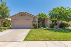 Photo of 4901 S Rosemary Drive, Chandler, AZ 85248 (MLS # 5918708)