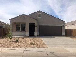 Photo of 1241 E Paul Drive, Casa Grande, AZ 85122 (MLS # 5918717)