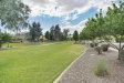 Photo of 15927 N 171st Drive, Surprise, AZ 85388 (MLS # 5918737)