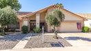 Photo of 11010 W Sieno Place, Avondale, AZ 85392 (MLS # 5918771)
