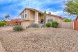 Photo of 14212 N 21st Street, Phoenix, AZ 85022 (MLS # 5918881)