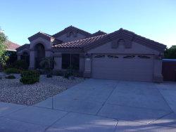 Photo of 641 W Johnson Drive, Gilbert, AZ 85233 (MLS # 5918885)