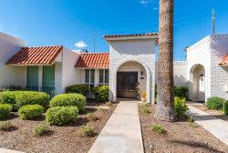 Photo of 7167 E Mcdonald Drive, Paradise Valley, AZ 85253 (MLS # 5918889)
