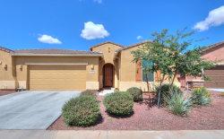 Photo of 20548 N Blazing Sun Road, Maricopa, AZ 85138 (MLS # 5918894)