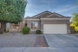 Photo of 1040 W Longhorn Drive, Chandler, AZ 85286 (MLS # 5918935)