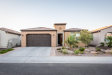 Photo of 128 E Atacama Lane, San Tan Valley, AZ 85140 (MLS # 5918940)