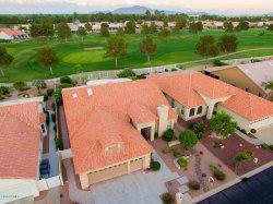 Photo of 24619 S Ribbonwood Drive, Sun Lakes, AZ 85248 (MLS # 5918953)