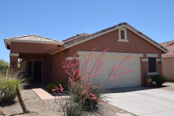 Photo of 2491 E Fiesta Drive, Casa Grande, AZ 85194 (MLS # 5919035)