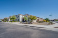 Photo of 5455 S Luiseno Boulevard, Gilbert, AZ 85298 (MLS # 5919129)