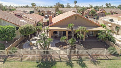 Photo of 26213 S Ribbonwood Drive, Sun Lakes, AZ 85248 (MLS # 5919176)