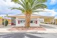 Photo of 2100 N Trekell Road, Unit 128, Casa Grande, AZ 85122 (MLS # 5919226)
