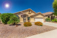Photo of 11224 E Sonrisa Avenue, Mesa, AZ 85212 (MLS # 5919246)