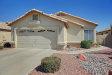 Photo of 10736 W Beaubien Drive, Sun City, AZ 85373 (MLS # 5919299)