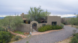 Photo of 16905 E Lone Mountain Road, Rio Verde, AZ 85263 (MLS # 5919385)