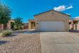 Photo of 41342 W Anne Lane, Maricopa, AZ 85138 (MLS # 5919398)