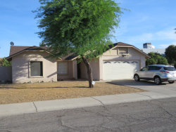 Photo of 6933 W Mclellan Road, Glendale, AZ 85303 (MLS # 5919453)