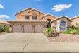 Photo of 4352 W Chama Drive, Glendale, AZ 85310 (MLS # 5919462)