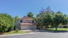 Photo of 2729 E Orion Street, Gilbert, AZ 85234 (MLS # 5919514)