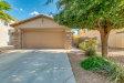Photo of 40443 W Helen Court, Maricopa, AZ 85138 (MLS # 5919534)