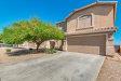 Photo of 40092 W Hayden Drive, Maricopa, AZ 85138 (MLS # 5919624)