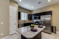 Photo of 1367 S Country Club Drive, Unit 1274, Mesa, AZ 85210 (MLS # 5919709)