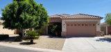 Photo of 17483 W Watkins Street, Goodyear, AZ 85338 (MLS # 5919765)