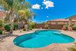 Photo of 19145 N Goleta Street, Maricopa, AZ 85138 (MLS # 5919800)