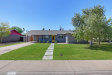 Photo of 1031 W 12th Place, Tempe, AZ 85281 (MLS # 5919811)